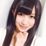 出典:photozou.jp