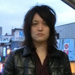 出典:www.huffingtonpost.jp