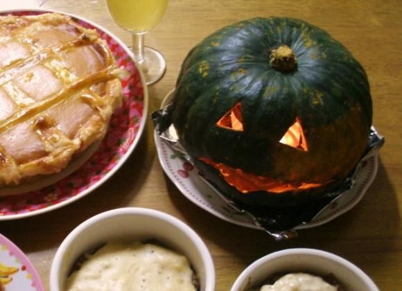 ハロウィン,発祥,起源,由来 日本 お菓子,トリックオアトリート 返事
