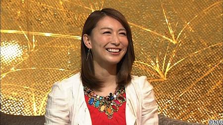 小椋久美子は潮田玲子と不仲だった?離婚や再婚した理由とは?