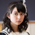 出典:masakichi0628.com