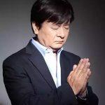 出典:www.office-ikeda-lf.com