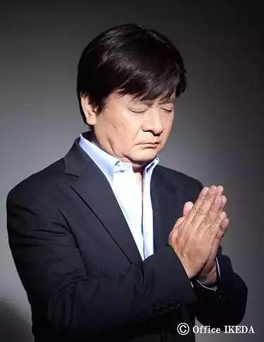 池田武央,本物,霊能者,やらせ,嘘