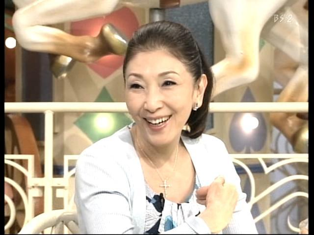 安藤和津の家系図に犬養毅がいる!美容整形の疑惑!娘に似ている!