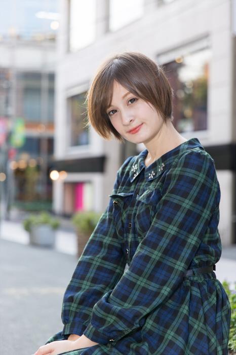 藤崎ミシェル,あいのり,かわいい,結婚,タクヤ,妹