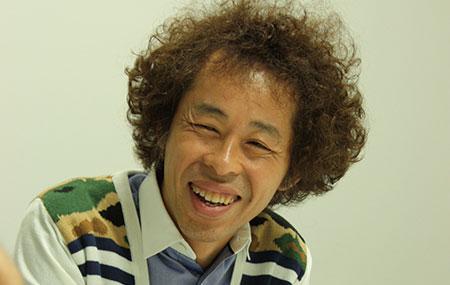 平畠啓史,don doko don ぐっさん,現在,静岡,創価学会