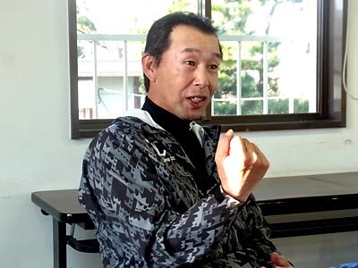 篠塚和典,女性問題,名前,バント ホームラン