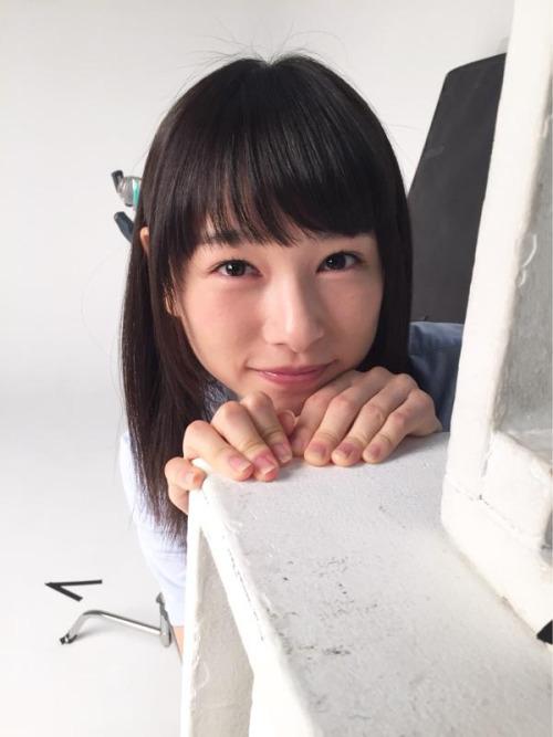 桜井日奈子,岡山の奇跡,CM バスケ,大学 どこ 日大,水着 画像,かわいくない