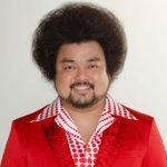 出典:my-trendy-news.blog.so-net.ne.jp