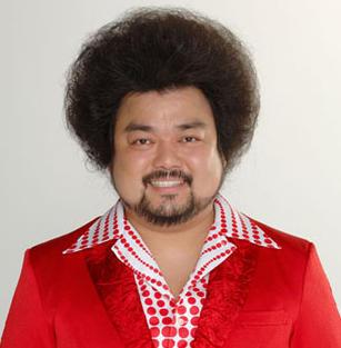 パパイヤ鈴木の兄がプロ野球選手はガセ!沖縄に移住してイタリアン三昧!