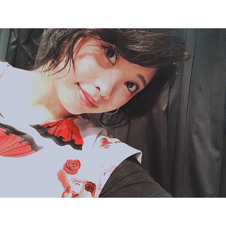 カトリーナ陽子,本名,ハーフ,ものまね,かわいい