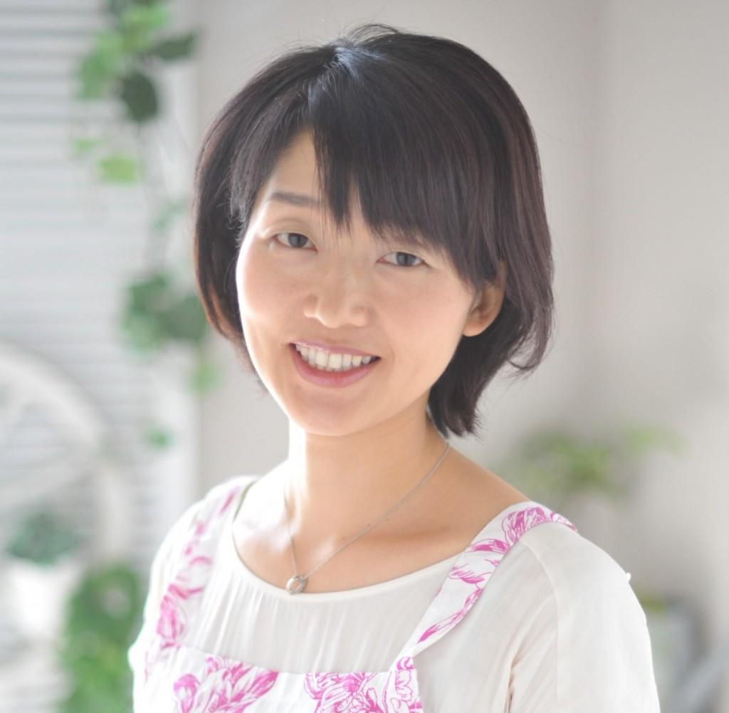 成澤文子,レシピの女王 ブログ,夫,旦那