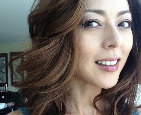 武田久美子,貝殻 ビキニ,山崎圭一,娘・離婚,旦那 製薬会社 かつら