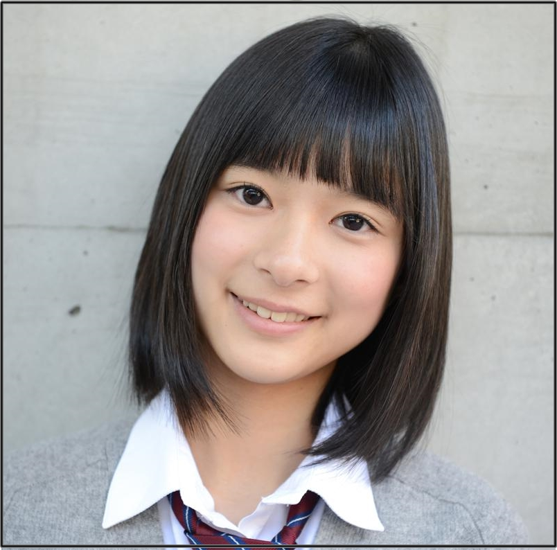 芳根京子が重圧で心境吐露!実は難病でギランバレー症候群の噂が!
