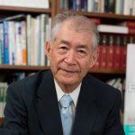 出典:masakichi0628.blog.so-net.ne.jp