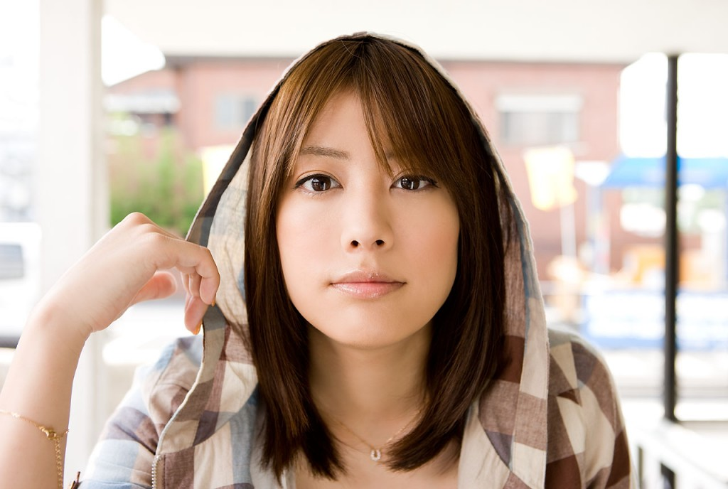 出典:serendipity1.jugem.jp