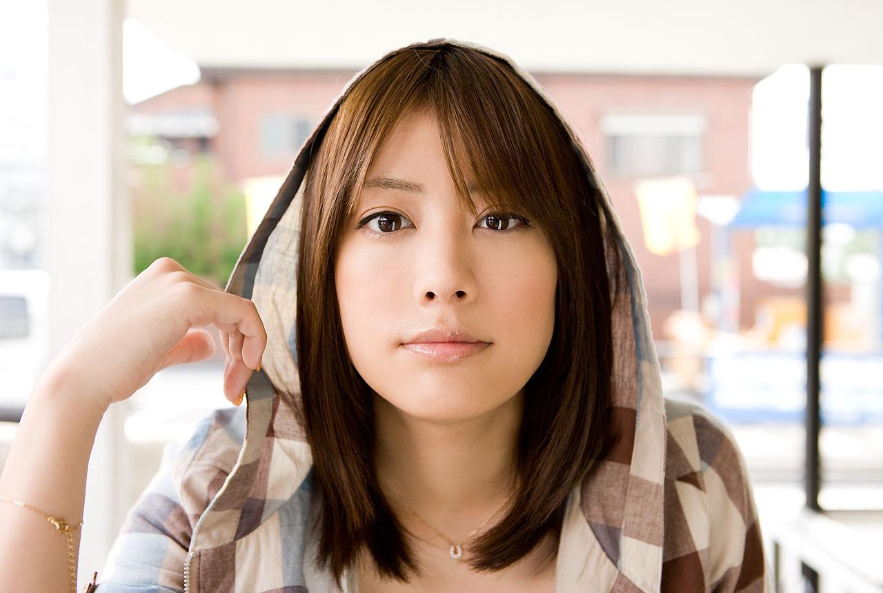 福田沙紀が干された理由は性格が悪いから!現在は何をしてる?