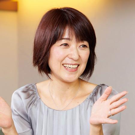 新田恵利いまだになぜ人気なの?脳動脈瘤の手術をやっていた!