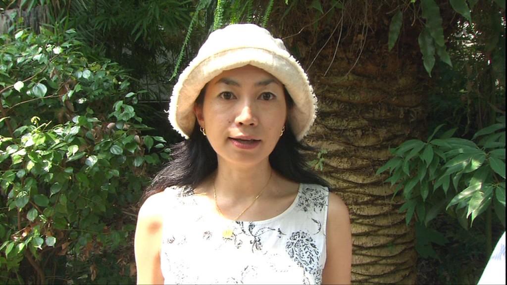 竹内海南江,ミステリーハンター,世界ふしぎ発見,結婚,激やせ,病気,年収