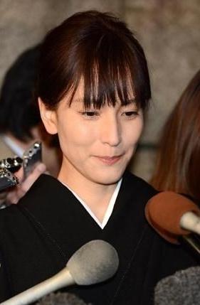 鈴木杏樹,逮捕,山口組,再婚,すっぴん