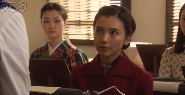 真野恵里菜,高畑裕太,とと姉ちゃん 怖い,激やせ,水着 画像