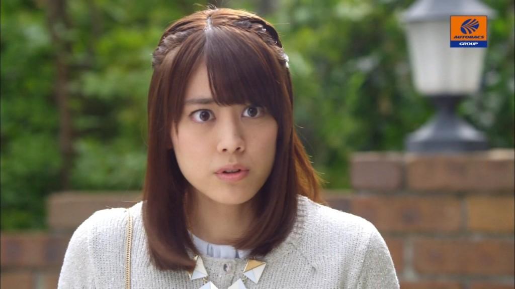 福田沙紀の画像 p1_30
