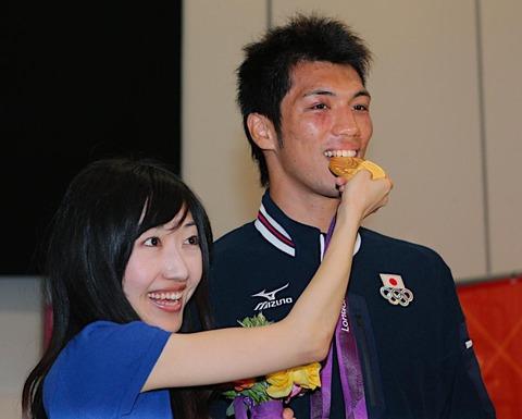 村田諒太,嫁 でしゃばり うざい 大学,ランキング,名言