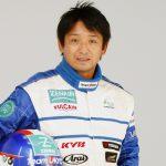 出典:koushinbi-mitei.blog.so-net.ne.jp