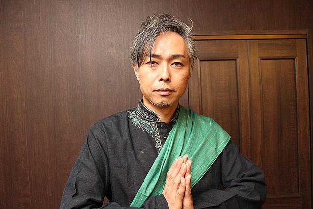 大槻ケンヂ,菅野美穂,兄,死亡,病気,結婚