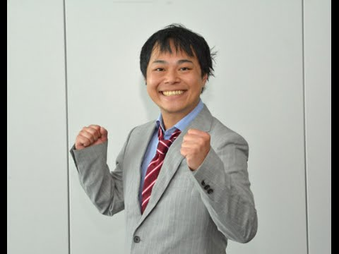 中山功太,R-1,病気,元カノ アナウンサー,彼女 アナウンサー 略奪,ハゲ
