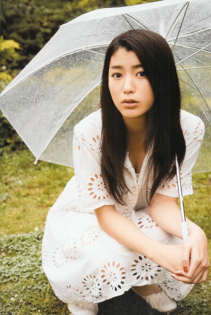 成海璃子の画像 p1_11