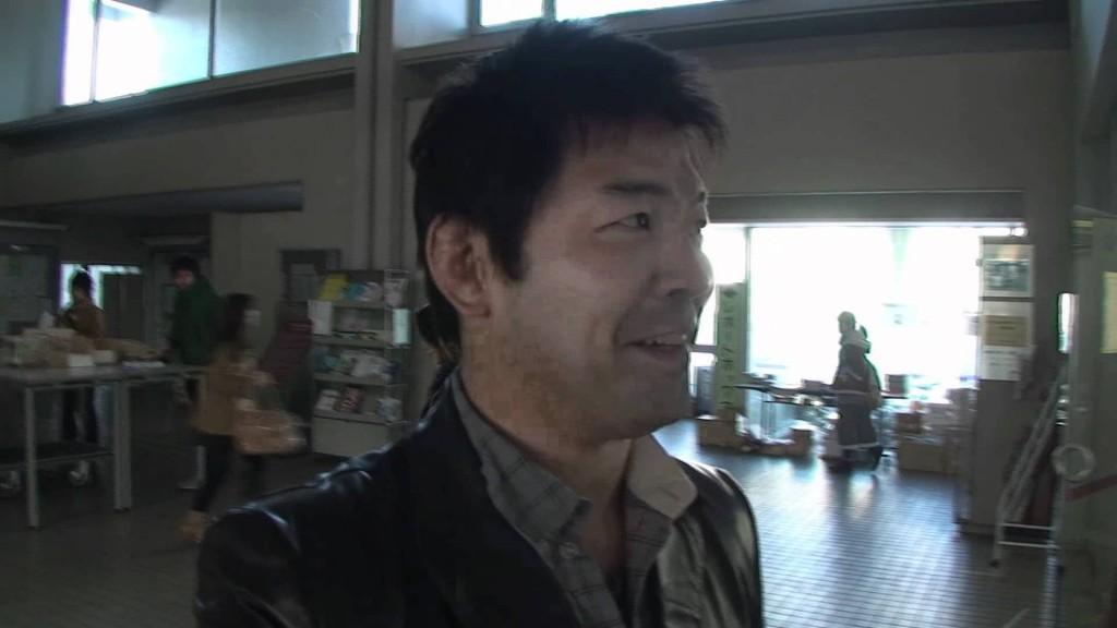 瀧本誠,逮捕,事件,嫁,天才