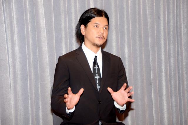 関暁夫の画像 p1_23