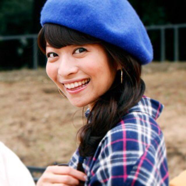 三倉茉奈は高畑裕太に襲われた!ベッドシーンやイビり役が話題に!