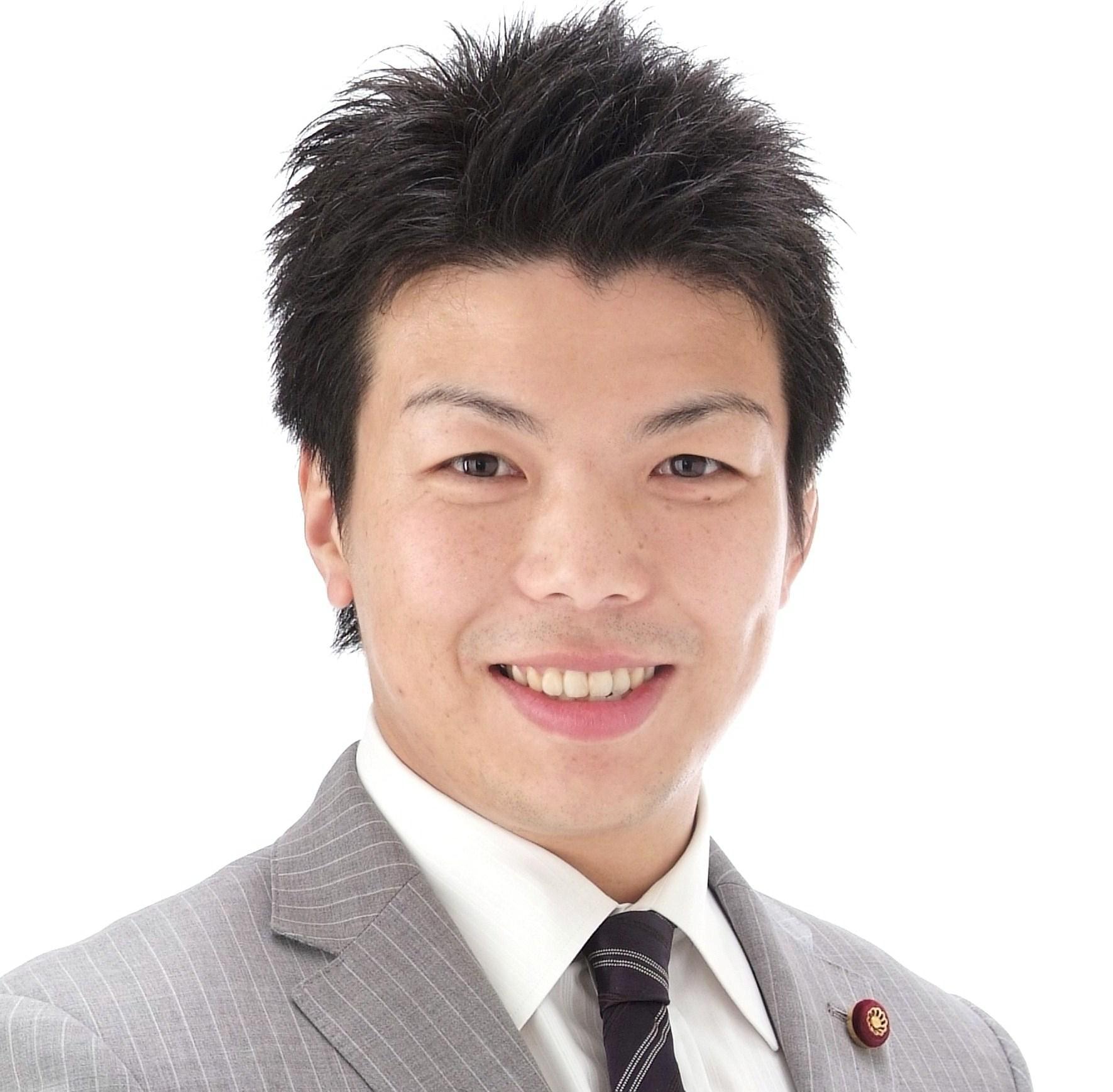瀧本誠は事件を起こして逮捕?天才と呼ばれている!嫁はいる?