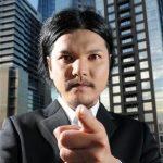 出典:www.zakzak.co.jp
