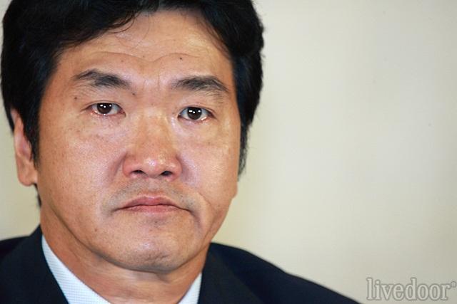 水野裕子,筋肉,イケメン,性同一性障害,結婚,島田紳助