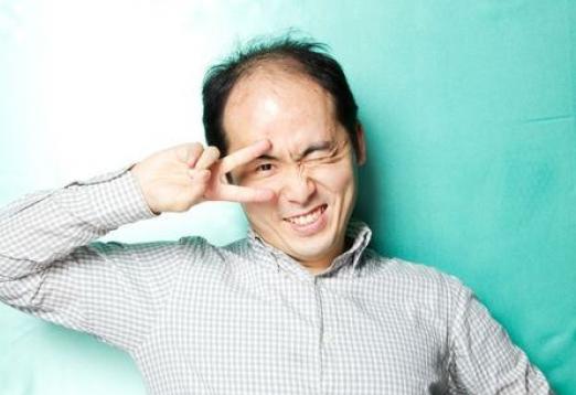 トレンディエンジェル斎藤,高校,大学,学歴,楽天,彼女,元カノ,二股