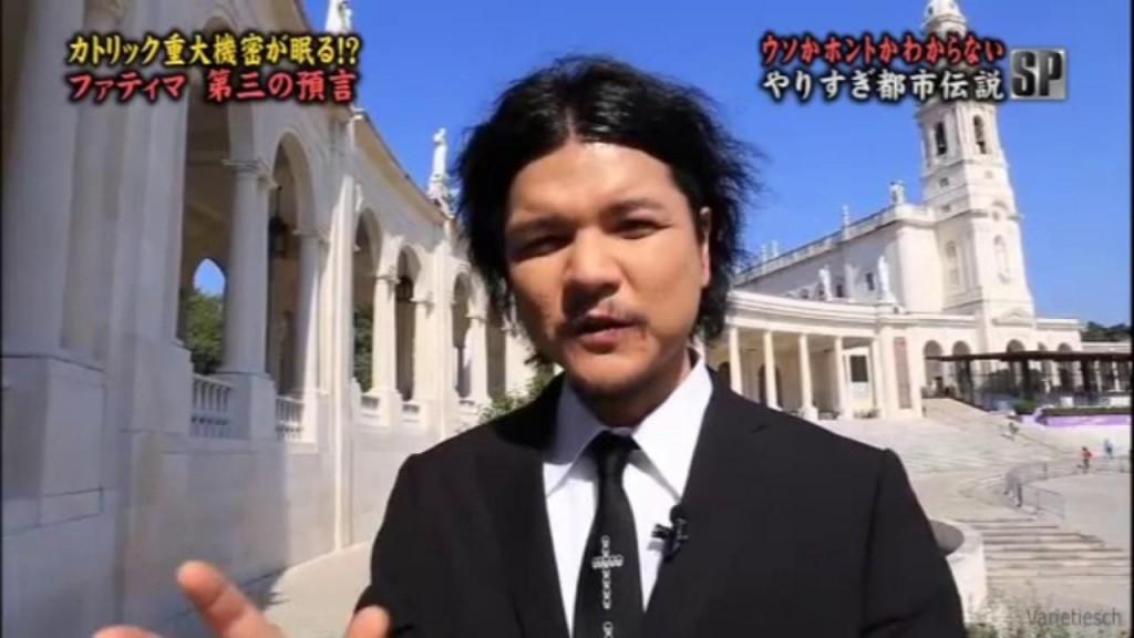 関暁夫の画像 p1_33