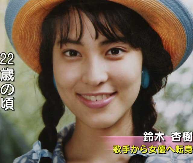 鈴木杏樹の画像 p1_7