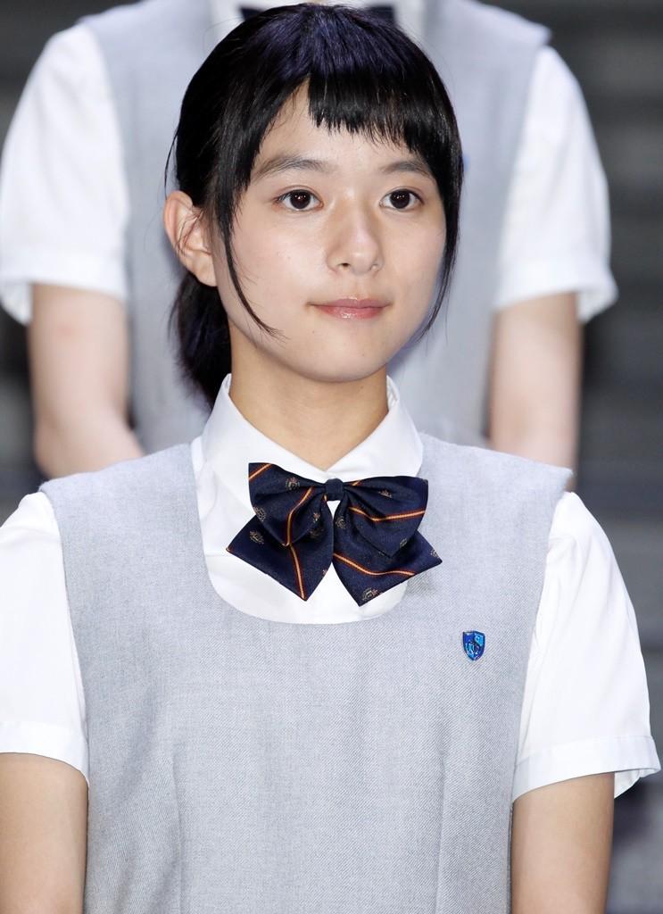 芳根京子,べっぴんさん,心境吐露,難病 ギランバレー症候群,志尊淳