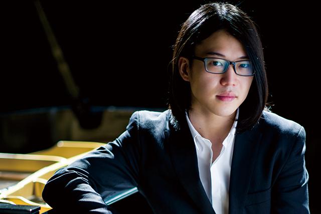 反田恭平は天才ピアニスト!学歴や彼女が気になる!コンサートが人気!