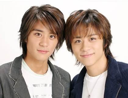 斉藤祥太と斉藤慶太の違いはあれを見る!現在は何をしている?