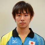 出典:日本卓球協会
