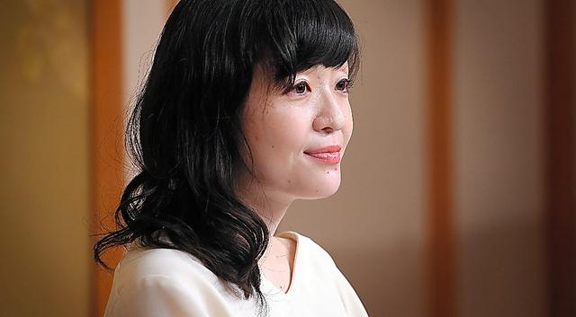 村田沙耶香,芥川賞,コンビニ人間,コンビニ どこ,父 裁判官,結婚