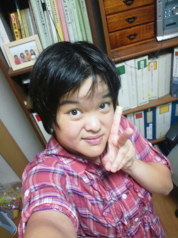 ゆみーる,福岡 アイドル,有吉ジャポン,ダウン症,障害,武井咲