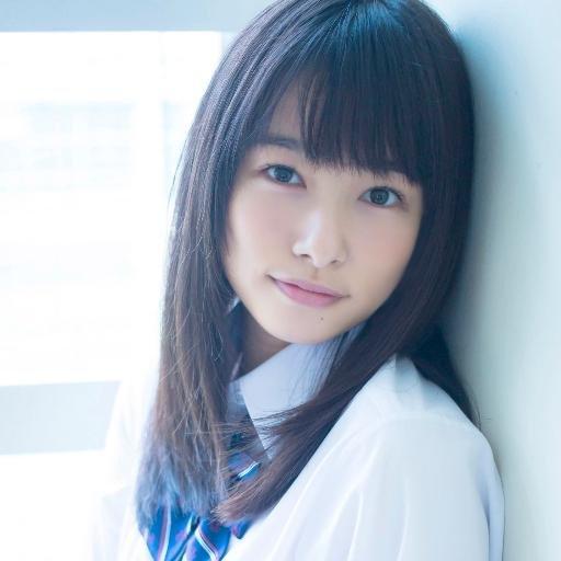 桜井日奈子が鼻くそを付けて出演!CMがムカつくと言われる!大学が友達によってバレた!