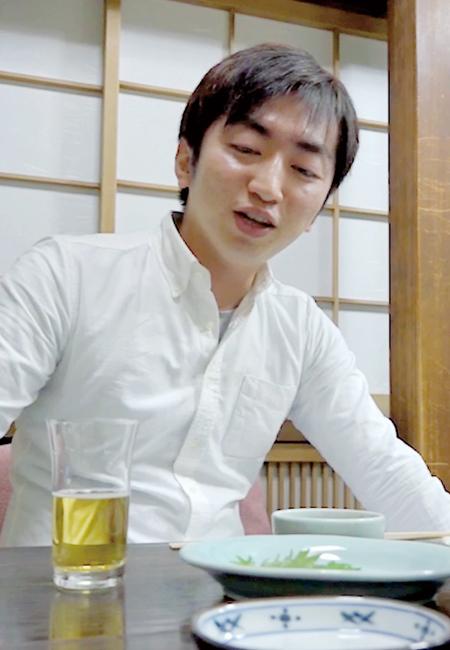 羽田圭介,芥川賞,鳥ハム,筋肉,年収,印税