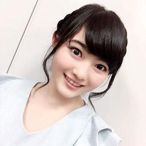 井上咲楽,ホリプロスカウトキャラバン,眉毛,おなら,おねしょ,芸名,エンジョイガール