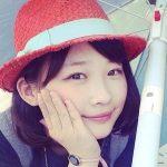 出典:9rious.jp
